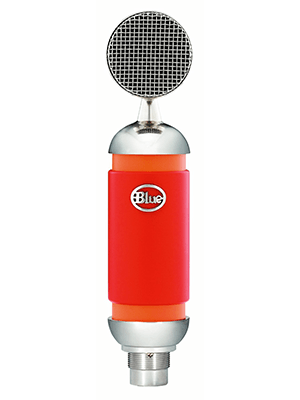 The best blue microphones, prices and opinions