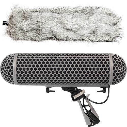 Il miglior microfono ambientale, quale acquistare?