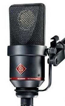 I migliori microfoni neumann, prezzi e recensioni