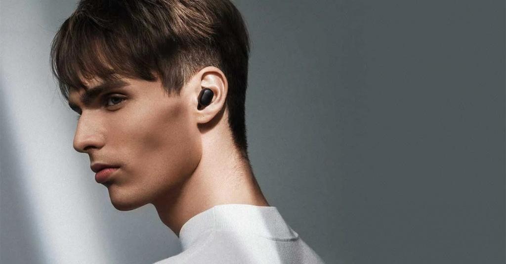 Best Xiaomi headphones (wireless and wired Bluetooth)