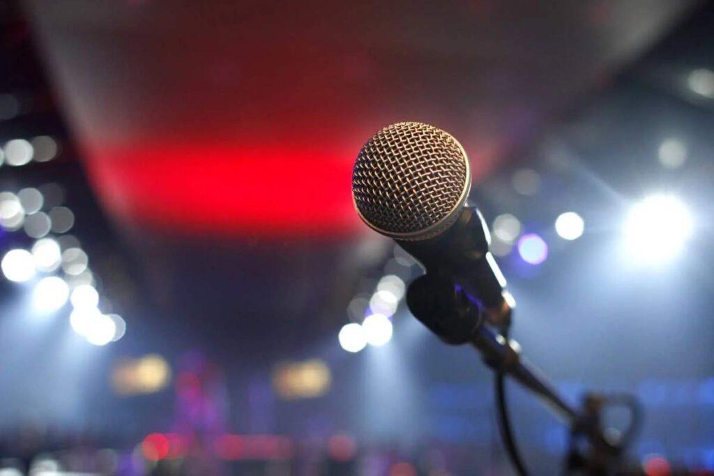 I migliori programmi karaoke per windows e mac
