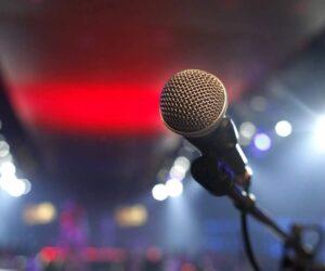 karaoke programmi software