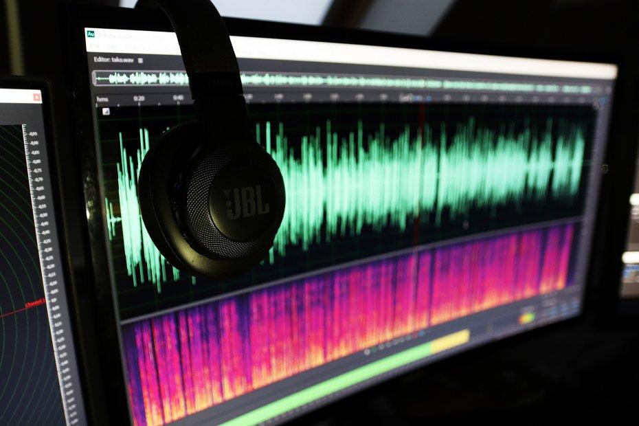 Programmi per unire canzoni su pc windows