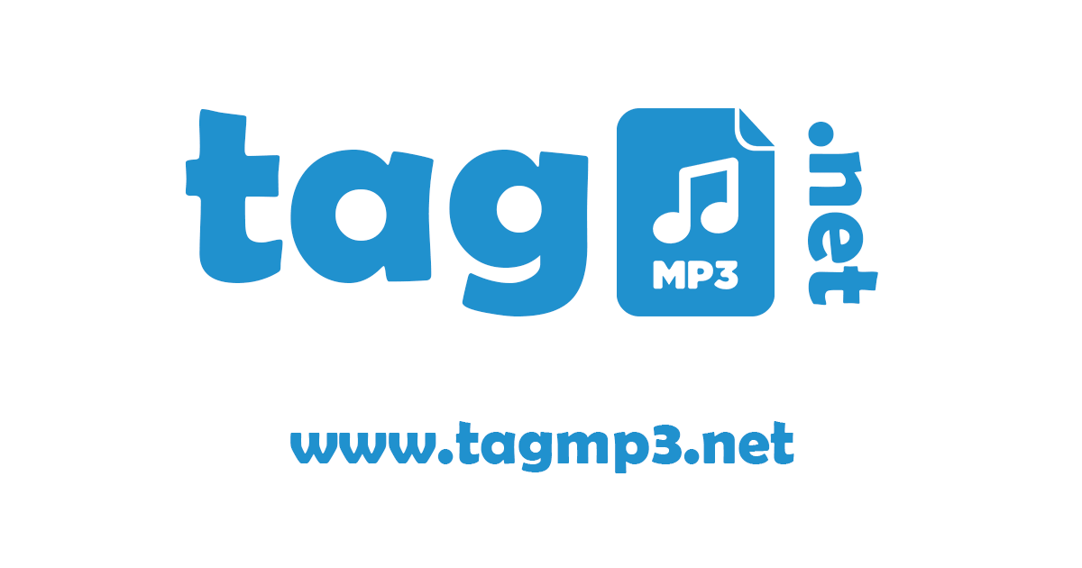 tag mp3