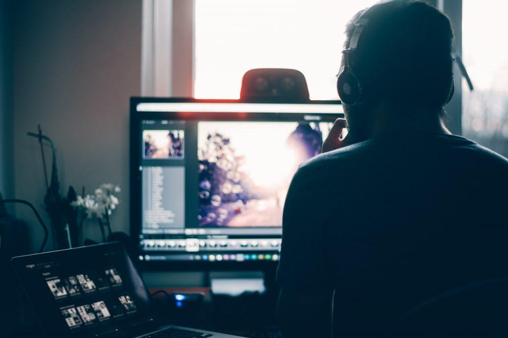 I migliori programmi per l'editing audio