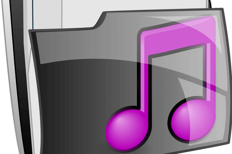 I migliori programmi per ordinare la musica